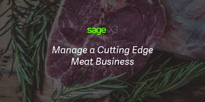 ERP-Software-Meat-Processors