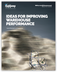 Accellos-HighJump-Ideas-for-Improving-Warehouse-Performance