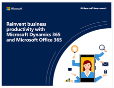 MicroChannel-Microsoft-Dynamics-365-Business-Central-E-Book