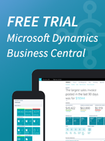 Microsoft-Dynamics-365-Free-Trial-MicroChannel