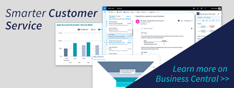 Microsoft-Dynamics-Business-Central-Pre-Release-Updates-Customer-Service