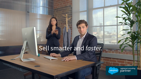 Sell-smarter-and-faster