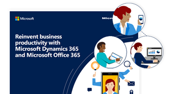 Reinvent-Business-Productivity-Microsoft-Dynamics-365-Business-Central-Microsoft-Office-365