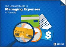 The-Essential-Guide-to-Managing-Expenses