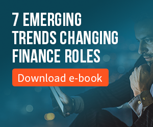 7-Trends-Changing-Finance