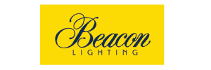 beacon lighting customer story | microchannel