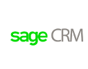 Sage-Business-Management-Solutions-Sage-CRM