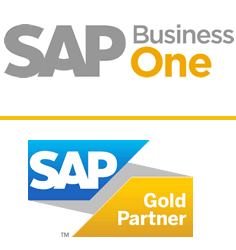 Run like never before with SAP Business One